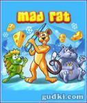 <Mad><Rat> фотография
