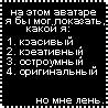 21654629445bc6ea4a763f.jpg