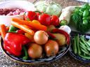 vegatables.jpg